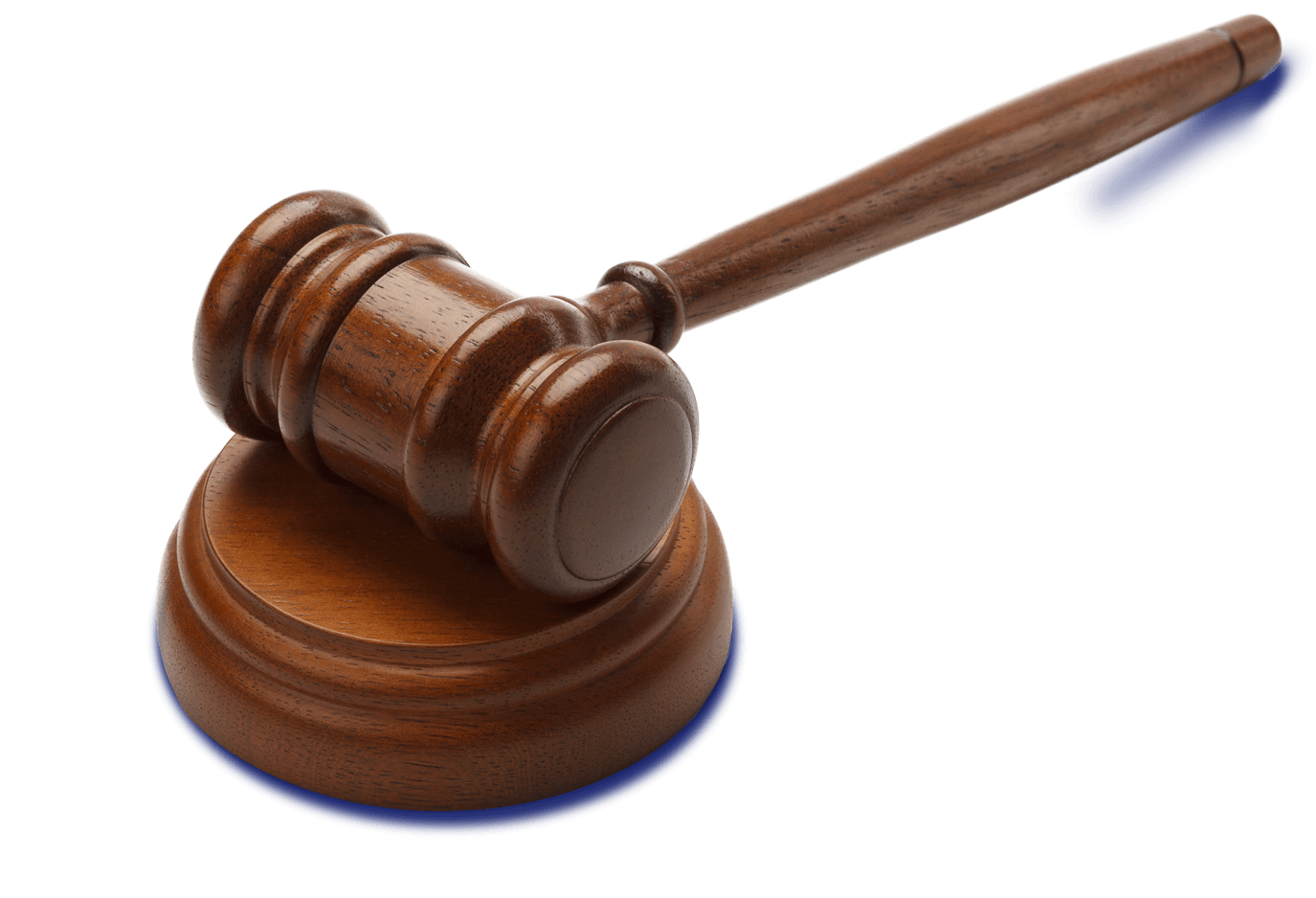 Insurance for Law Firms: Types, Cost & Quotes - Embroker